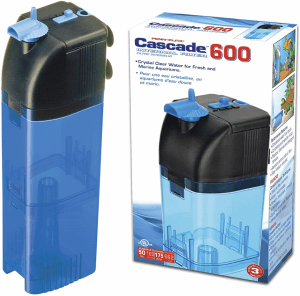 submersible fish tank filters penn plax cascade submersible